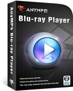 anymp4-studio-anymp4-blu-ray-player.jpg