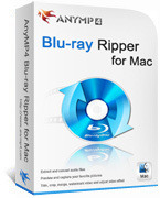 anymp4-studio-anymp4-blu-ray-ripper-for-mac-anymp4-blu-ray-ripper-for-mac-discount.jpg