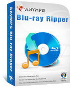 anymp4-studio-anymp4-blu-ray-ripper.jpg