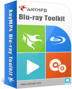 anymp4-studio-anymp4-blu-ray-toolkit.jpg