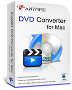 anymp4-studio-anymp4-dvd-converter-for-mac.jpg