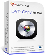 anymp4-studio-anymp4-dvd-copy-for-mac.jpg