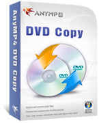 anymp4-studio-anymp4-dvd-copy.jpg