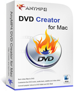 anymp4-studio-anymp4-dvd-creator-for-mac.jpg