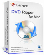 anymp4-studio-anymp4-dvd-ripper-for-mac.jpg