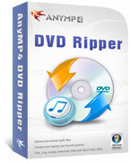 anymp4-studio-anymp4-dvd-ripper.jpg