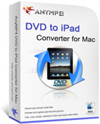 anymp4-studio-anymp4-dvd-to-ipad-converter-for-mac.jpg