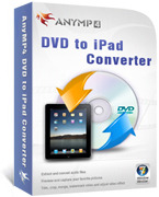anymp4-studio-anymp4-dvd-to-ipad-converter.jpg