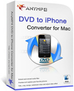 anymp4-studio-anymp4-dvd-to-iphone-converter-for-mac.jpg