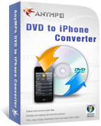 anymp4-studio-anymp4-dvd-to-iphone-converter.jpg