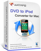 anymp4-studio-anymp4-dvd-to-ipod-converter-for-mac.jpg