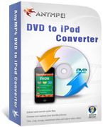 anymp4-studio-anymp4-dvd-to-ipod-converter.jpg