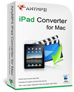 anymp4-studio-anymp4-ipad-converter-for-mac-lifetime.jpg