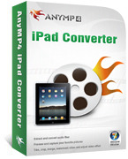 anymp4-studio-anymp4-ipad-converter-lifetime.jpg