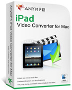 anymp4-studio-anymp4-ipad-video-converter-for-mac.jpg
