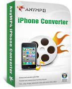 anymp4-studio-anymp4-iphone-converter.jpg