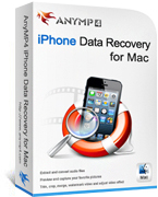 anymp4-studio-anymp4-iphone-data-recovery-for-mac.jpg