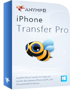 anymp4-studio-anymp4-iphone-transfer-pro.jpg
