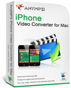 anymp4-studio-anymp4-iphone-video-converter-for-mac.jpg