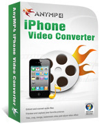 anymp4-studio-anymp4-iphone-video-converter.jpg