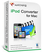 anymp4-studio-anymp4-ipod-converter-for-mac-lifetime.jpg