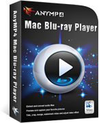anymp4-studio-anymp4-mac-blu-ray-player.jpg