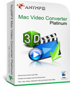 anymp4-studio-anymp4-mac-video-converter-platinum.jpg
