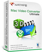 anymp4-studio-anymp4-mac-video-converter-ultimate.jpg