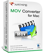 anymp4-studio-anymp4-mov-converter-for-mac.jpg