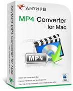 anymp4-studio-anymp4-mp4-converter-for-mac.jpg