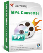 anymp4-studio-anymp4-mp4-converter.jpg