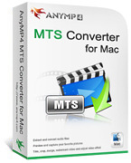 anymp4-studio-anymp4-mts-converter-for-mac.jpg
