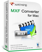 anymp4-studio-anymp4-mxf-converter-for-mac.jpg