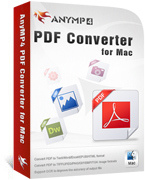 anymp4-studio-anymp4-pdf-converter-for-mac.jpg