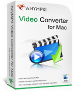 anymp4-studio-anymp4-video-converter-for-mac.jpg