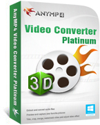anymp4-studio-anymp4-video-converter-platinum.jpg