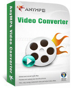 anymp4-studio-anymp4-video-converter.jpg