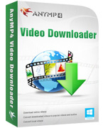 anymp4-studio-anymp4-video-downloader.jpg