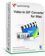anymp4-studio-anymp4-video-to-gif-converter-for-mac.jpg