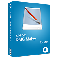 aolor-software-aolor-dmg-maker-for-mac.png