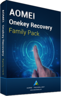 aomeitech-aomei-onekey-recovery-professional-family-license.png