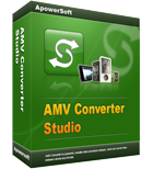apowersoft-amv-converter-studio-personal-license.png