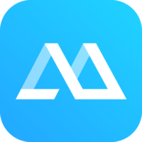 apowersoft-apowermirror-commercial-license-yearly-subscription.png