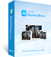 apowersoft-apowermirror-family-license-lifetime.png