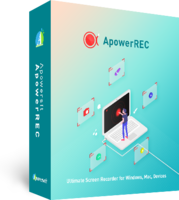 apowersoft-apowerrec-family-license-lifetime.png