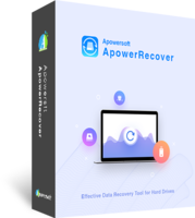 apowersoft-apowerrecover-family-license-lifetime.png