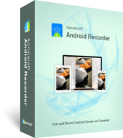 apowersoft-apowersoft-android-recorder-family-license-lifetime.png
