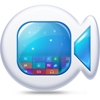 apowersoft-apowersoft-screen-recorder-pro-personal-license-lifetime-subscription.png