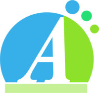 apowersoft-apowersoft-unlimited-commercial-license-lifetime-subscription.png