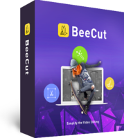 apowersoft-beecut-family-license-lifetime.png